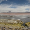 2012-12-04 Bolivia laguna colorada_blended_fused